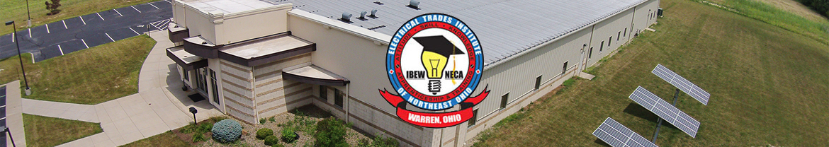 Warren Electrical JATC